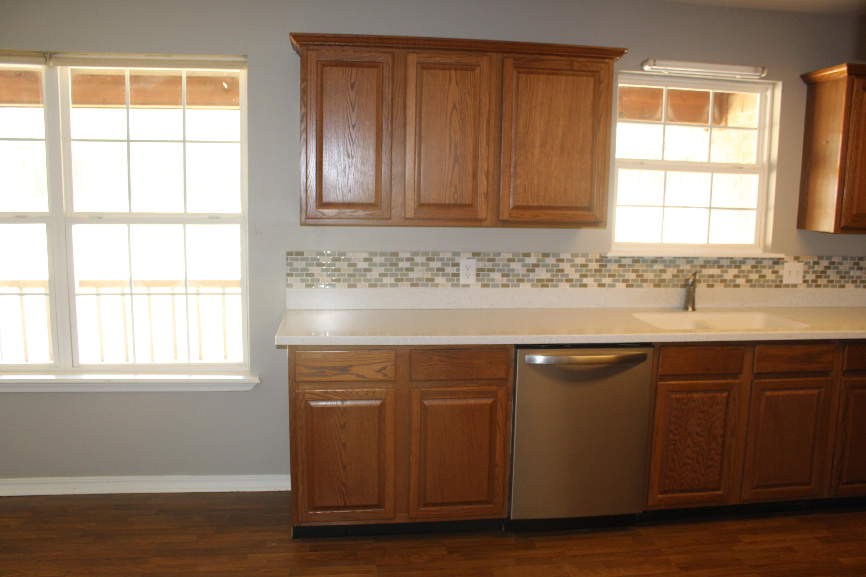 Large photo 6 of home for sale at 14 Sabra Lane, Russellville, AR