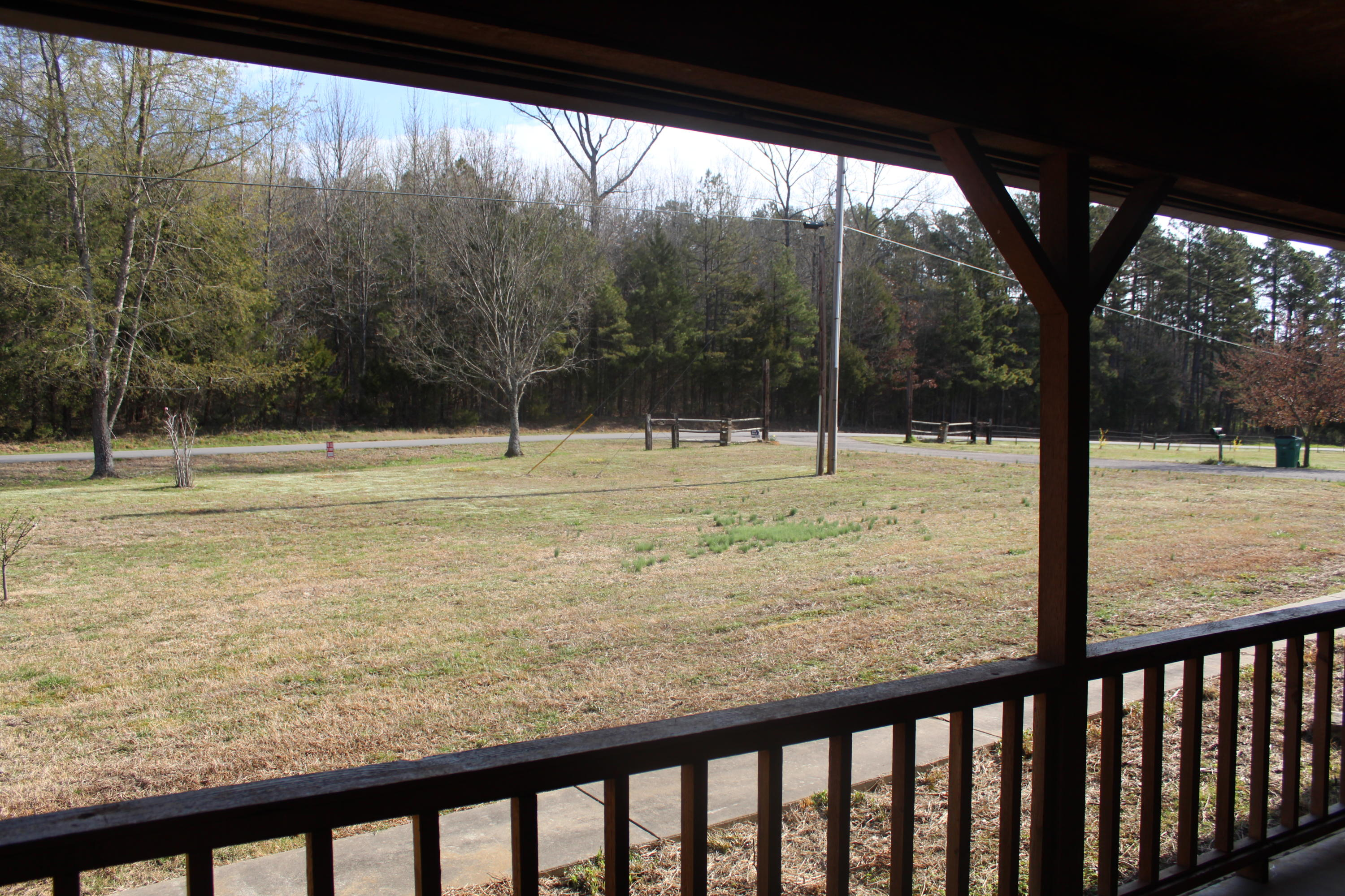 Large photo 15 of home for sale at 14 Sabra Lane, Russellville, AR