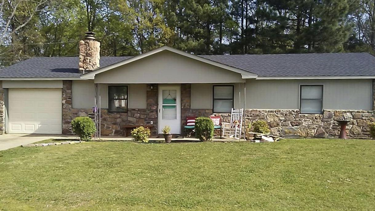 Large photo 1 of home for sale at 1813 12Th Street, Russellville, AR