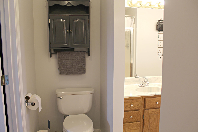 Large photo 39 of home for sale at 13682 Cedar Creek Road, Havana, AR