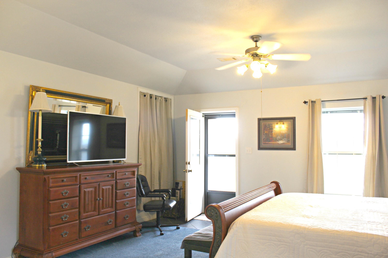 Large photo 35 of home for sale at 13682 Cedar Creek Road, Havana, AR