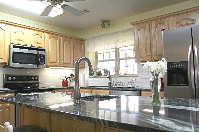 Large photo 32 of home for sale at 13682 Cedar Creek Road, Havana, AR