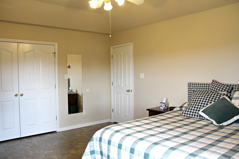 Large photo 45 of home for sale at 13682 Cedar Creek Road, Havana, AR