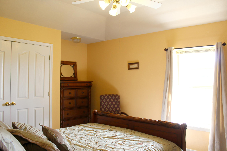 Large photo 41 of home for sale at 13682 Cedar Creek Road, Havana, AR