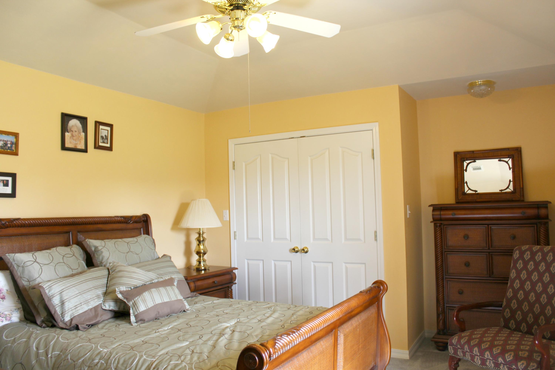 Large photo 40 of home for sale at 13682 Cedar Creek Road, Havana, AR