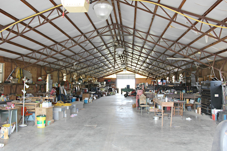 Large photo 80 of home for sale at 13682 Cedar Creek Road, Havana, AR