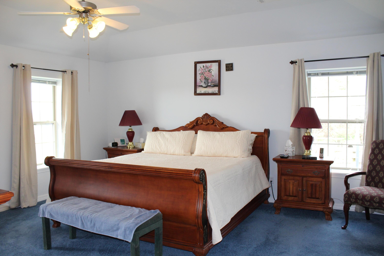 Large photo 34 of home for sale at 13682 Cedar Creek Road, Havana, AR