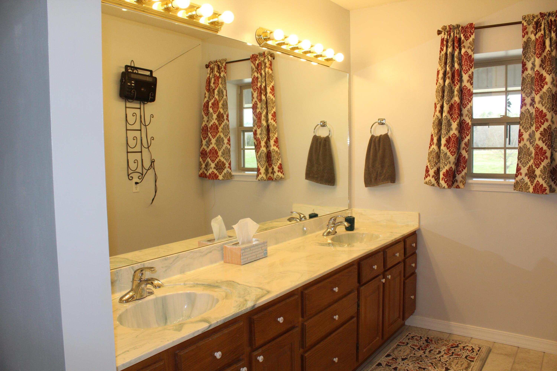 Large photo 36 of home for sale at 13682 Cedar Creek Road, Havana, AR