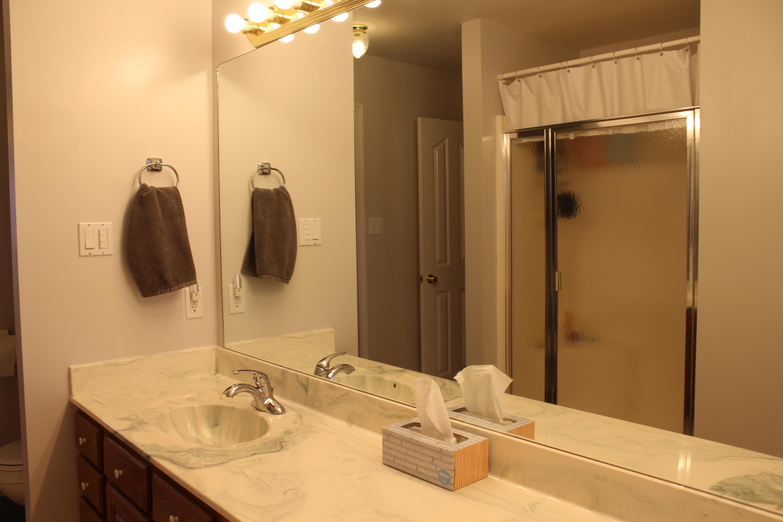 Large photo 37 of home for sale at 13682 Cedar Creek Road, Havana, AR
