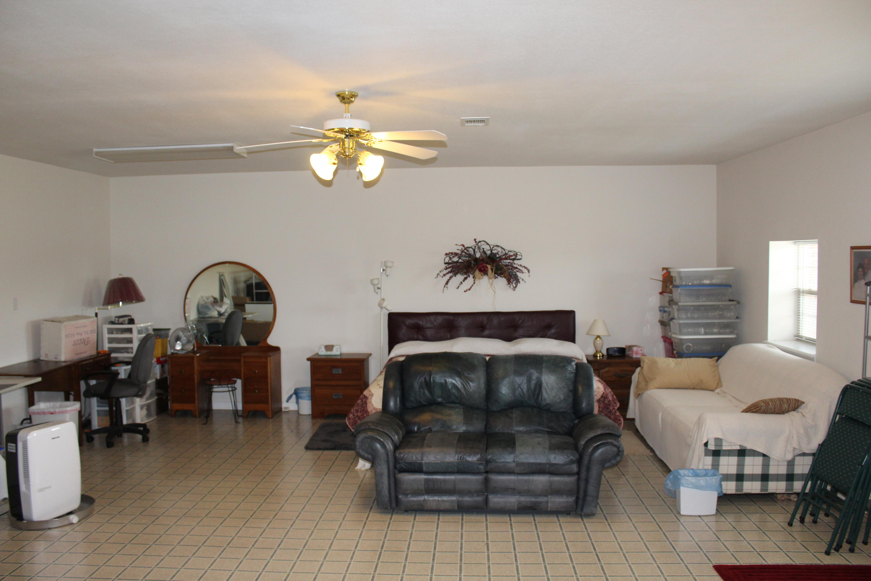 Large photo 48 of home for sale at 13682 Cedar Creek Road, Havana, AR