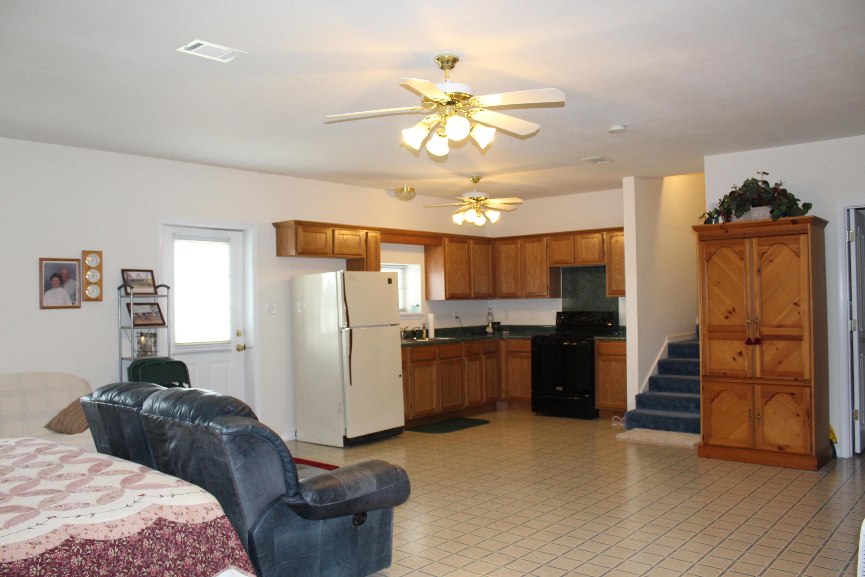 Large photo 47 of home for sale at 13682 Cedar Creek Road, Havana, AR