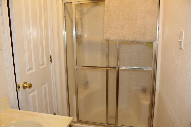 Large photo 52 of home for sale at 13682 Cedar Creek Road, Havana, AR