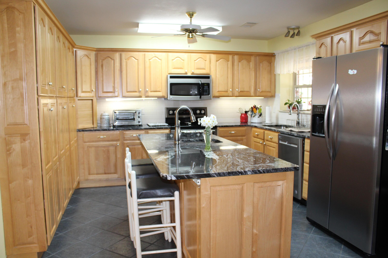 Large photo 23 of home for sale at 13682 Cedar Creek Road, Havana, AR