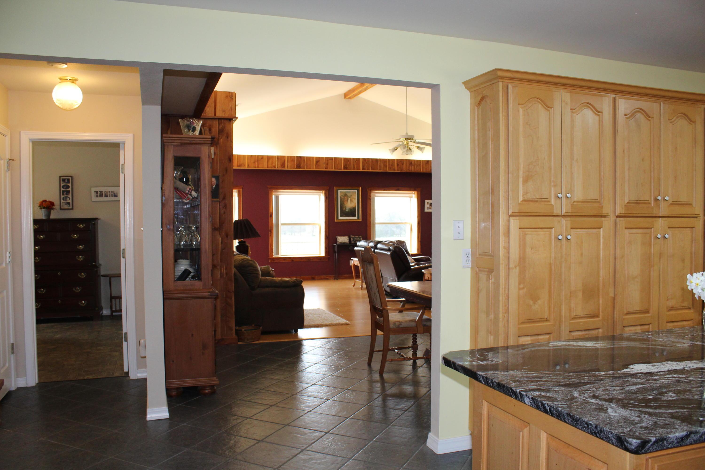 Large photo 29 of home for sale at 13682 Cedar Creek Road, Havana, AR