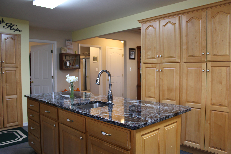 Large photo 31 of home for sale at 13682 Cedar Creek Road, Havana, AR
