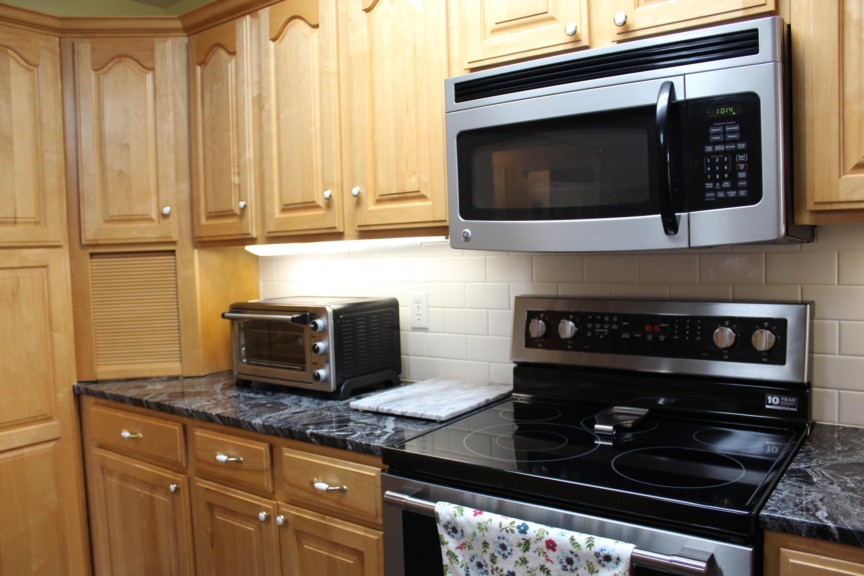 Large photo 25 of home for sale at 13682 Cedar Creek Road, Havana, AR