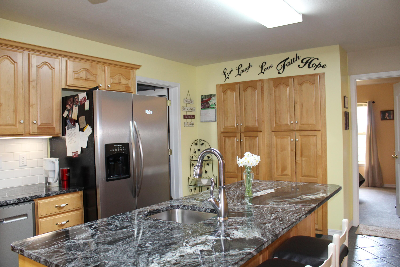 Large photo 26 of home for sale at 13682 Cedar Creek Road, Havana, AR