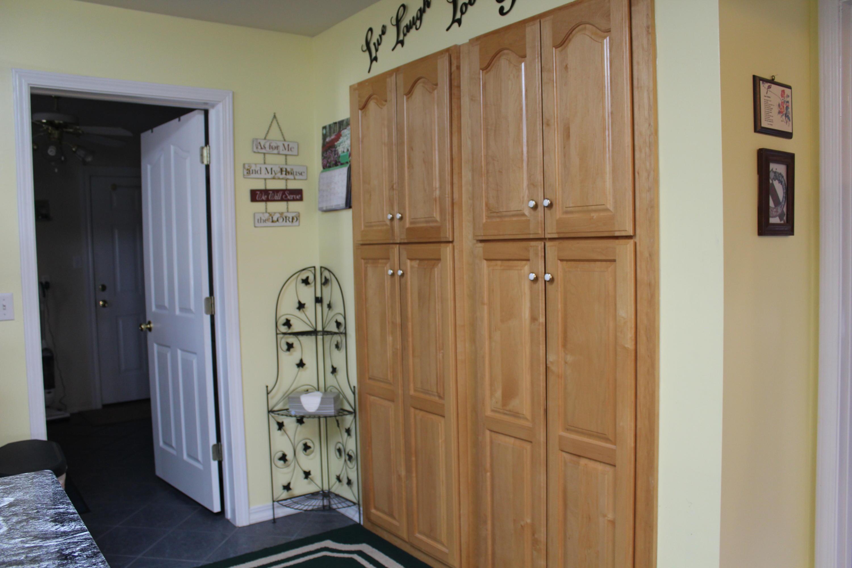 Large photo 30 of home for sale at 13682 Cedar Creek Road, Havana, AR