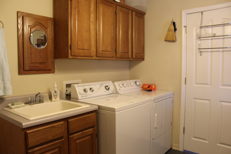 Large photo 53 of home for sale at 13682 Cedar Creek Road, Havana, AR