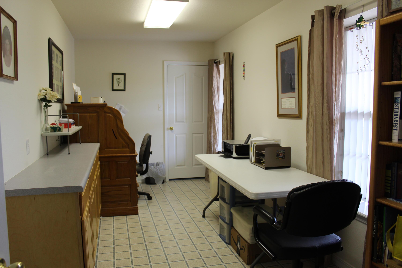 Large photo 57 of home for sale at 13682 Cedar Creek Road, Havana, AR