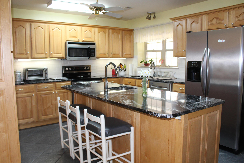 Large photo 21 of home for sale at 13682 Cedar Creek Road, Havana, AR