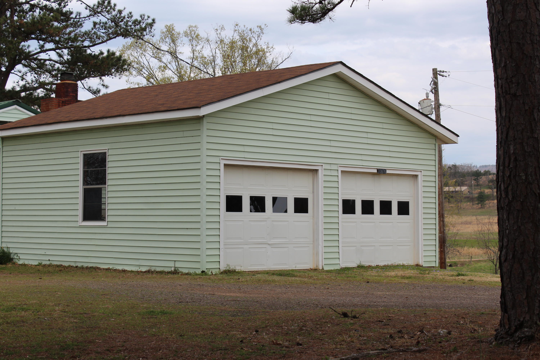 Large photo 76 of home for sale at 13682 Cedar Creek Road, Havana, AR