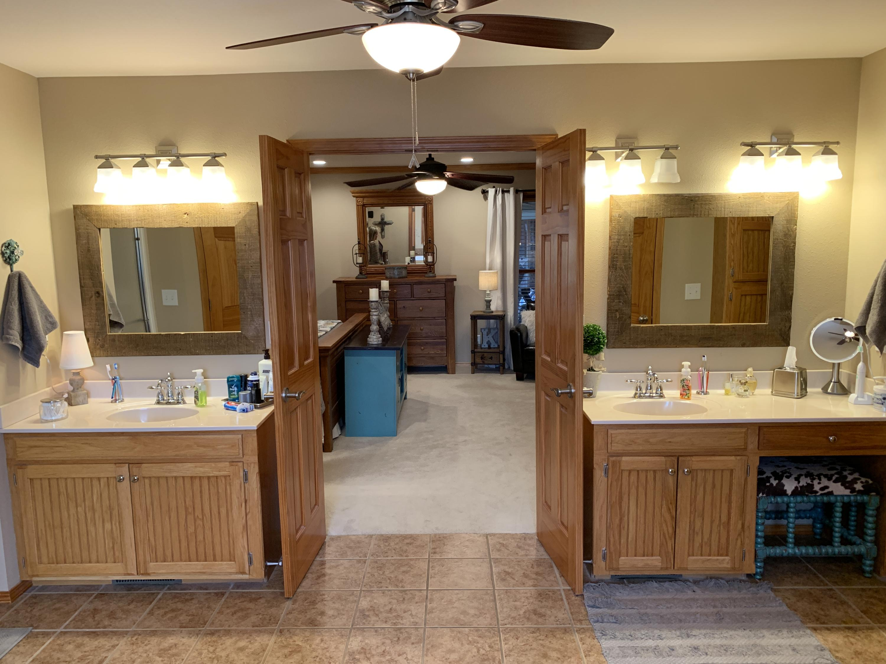 Large photo 25 of Lamar home for sale at 279 Private Road 2595 , Lamar, AR
