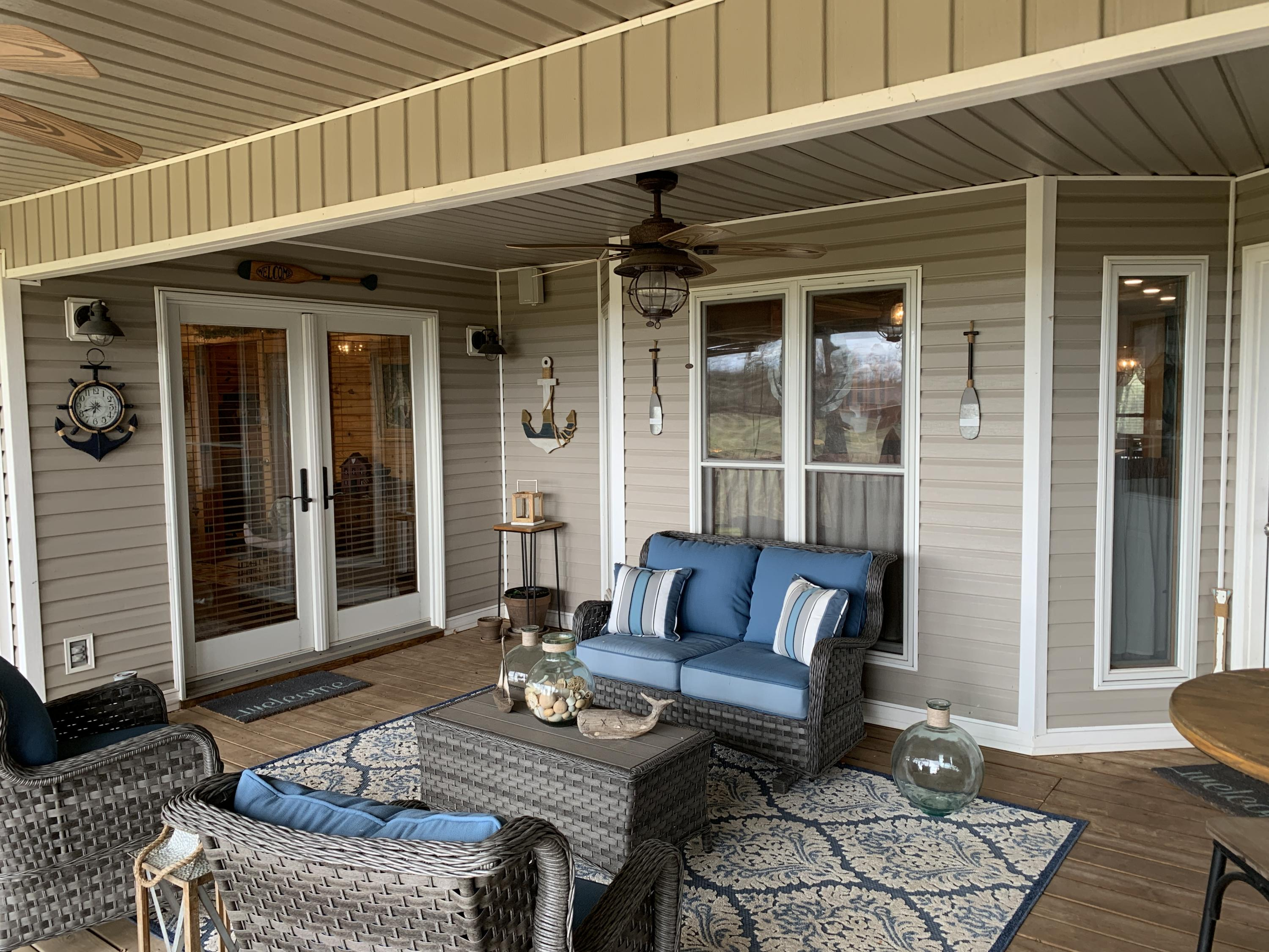Large photo 35 of Lamar home for sale at 279 Private Road 2595 , Lamar, AR
