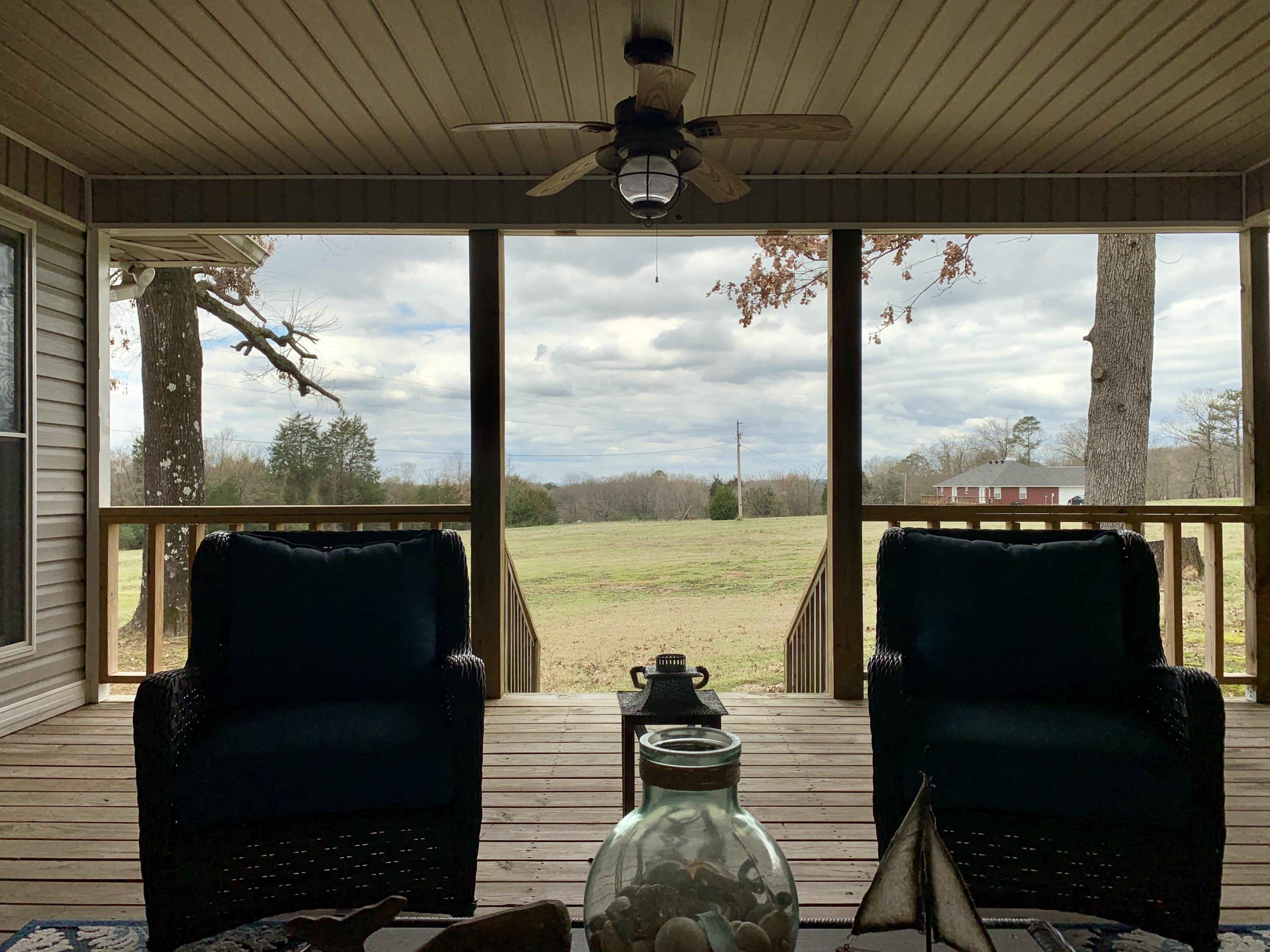 Large photo 30 of Lamar home for sale at 279 Private Road 2595 , Lamar, AR