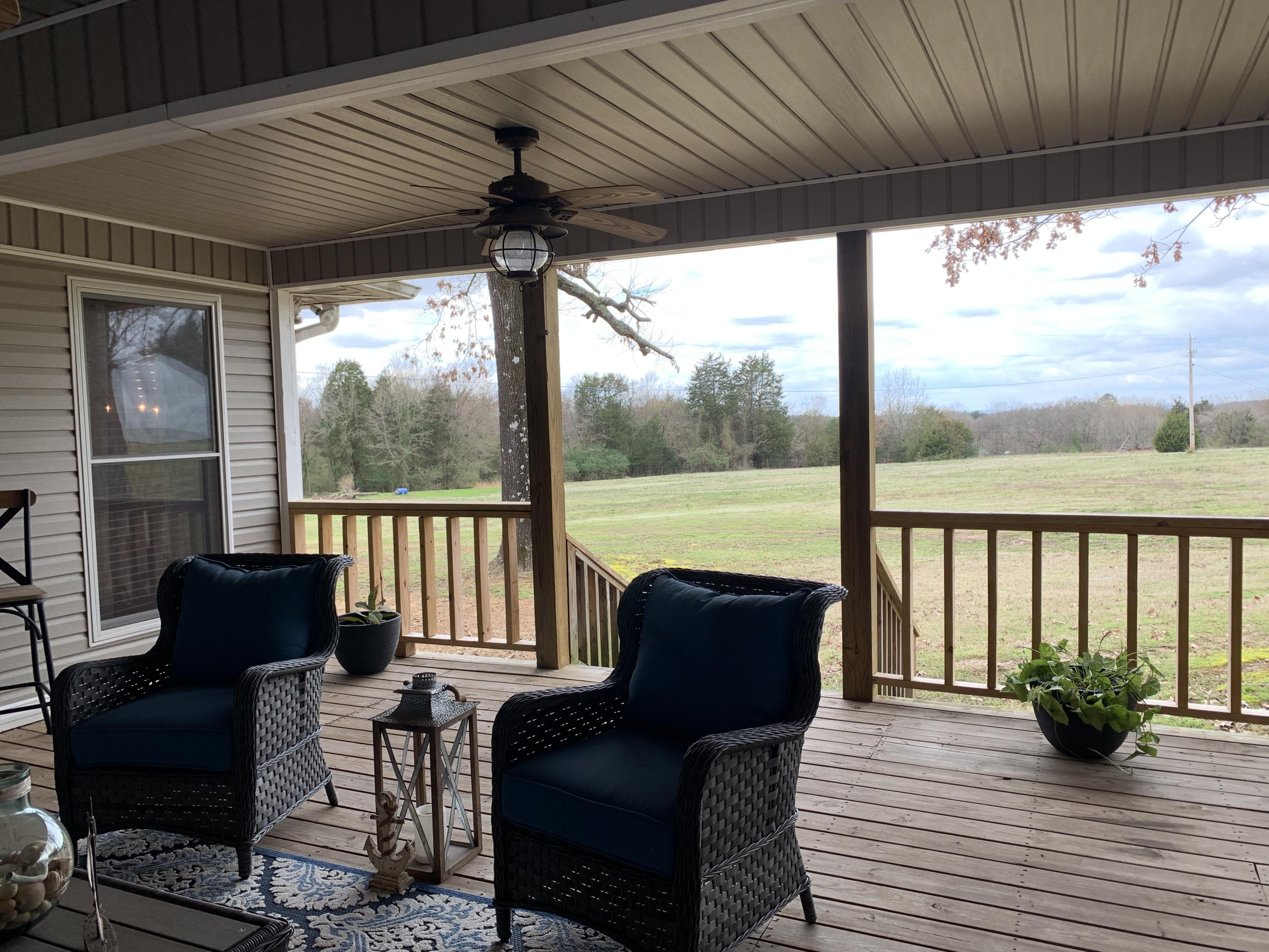 Large photo 31 of Lamar home for sale at 279 Private Road 2595 , Lamar, AR