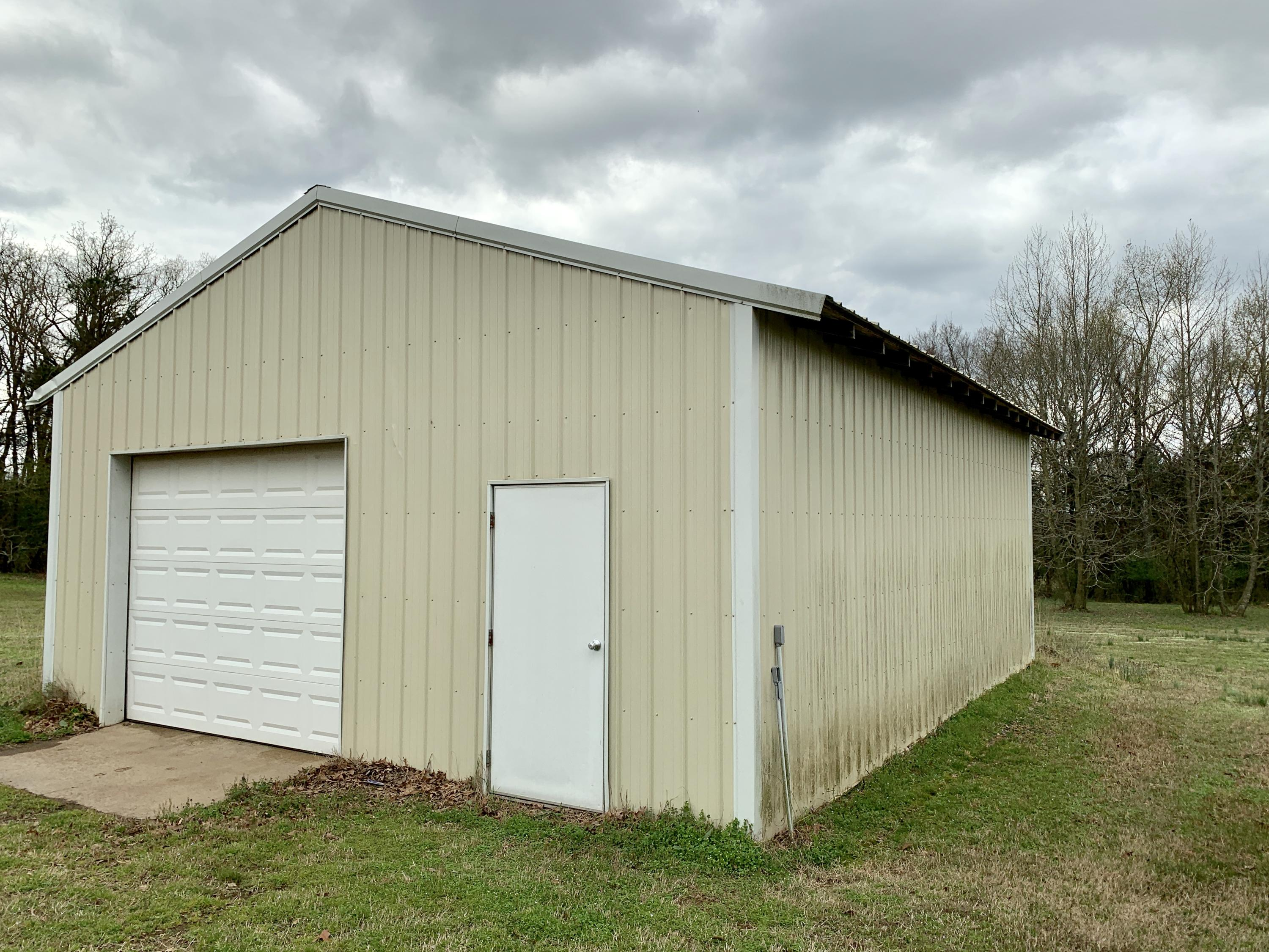 Large photo 37 of Lamar home for sale at 279 Private Road 2595 , Lamar, AR