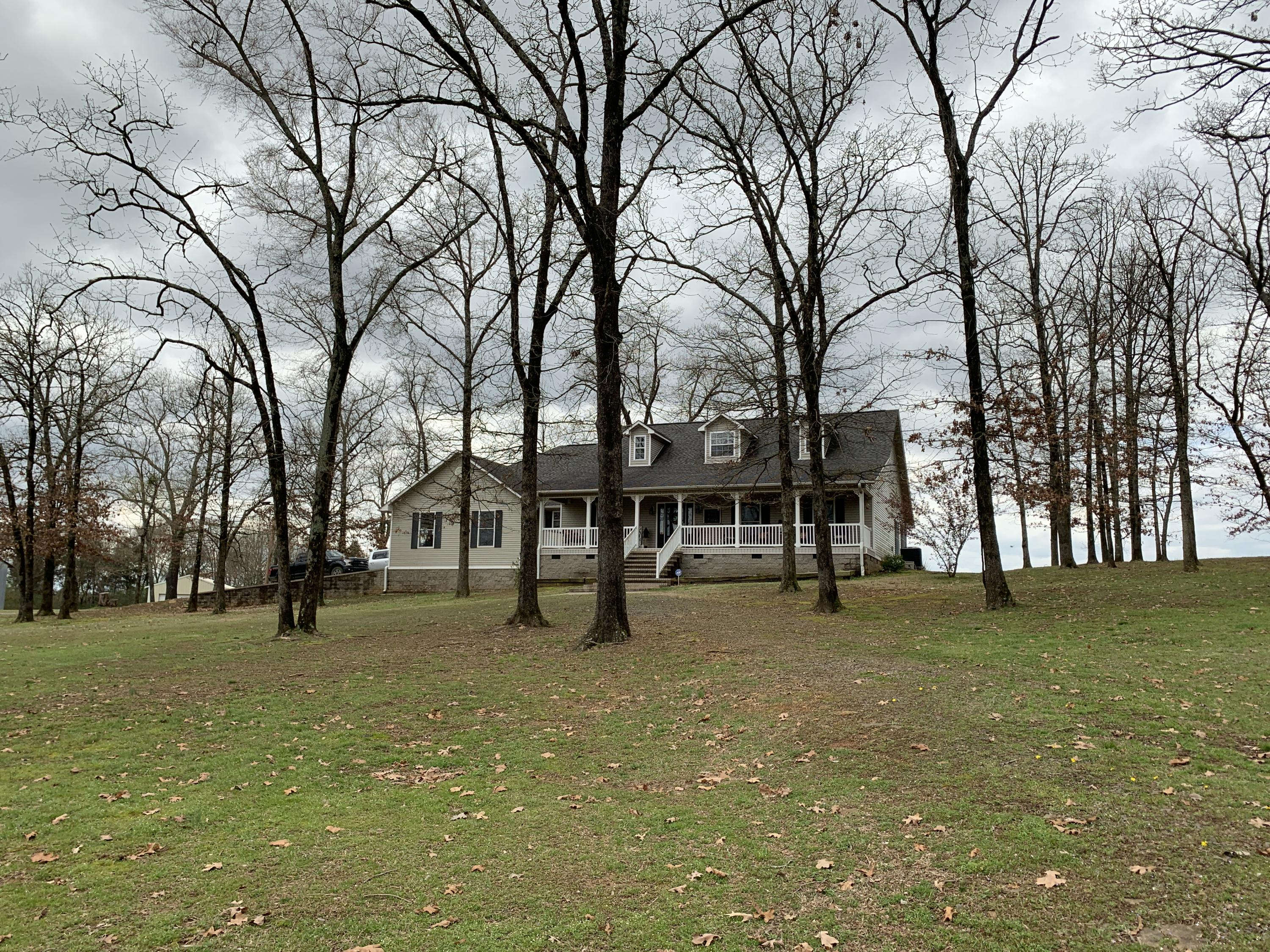Large photo 38 of Lamar home for sale at 279 Private Road 2595 , Lamar, AR