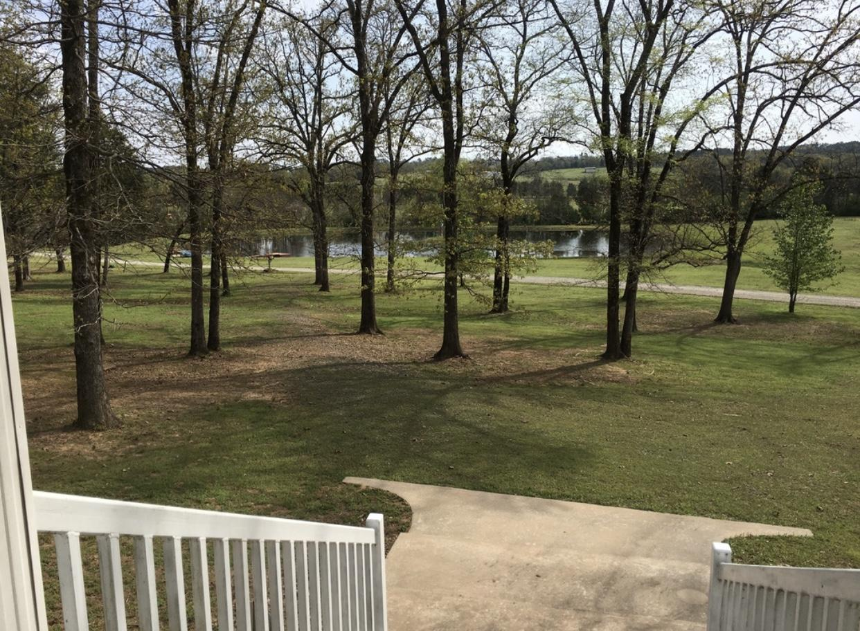 Large photo 2 of Lamar home for sale at 279 Private Road 2595 , Lamar, AR
