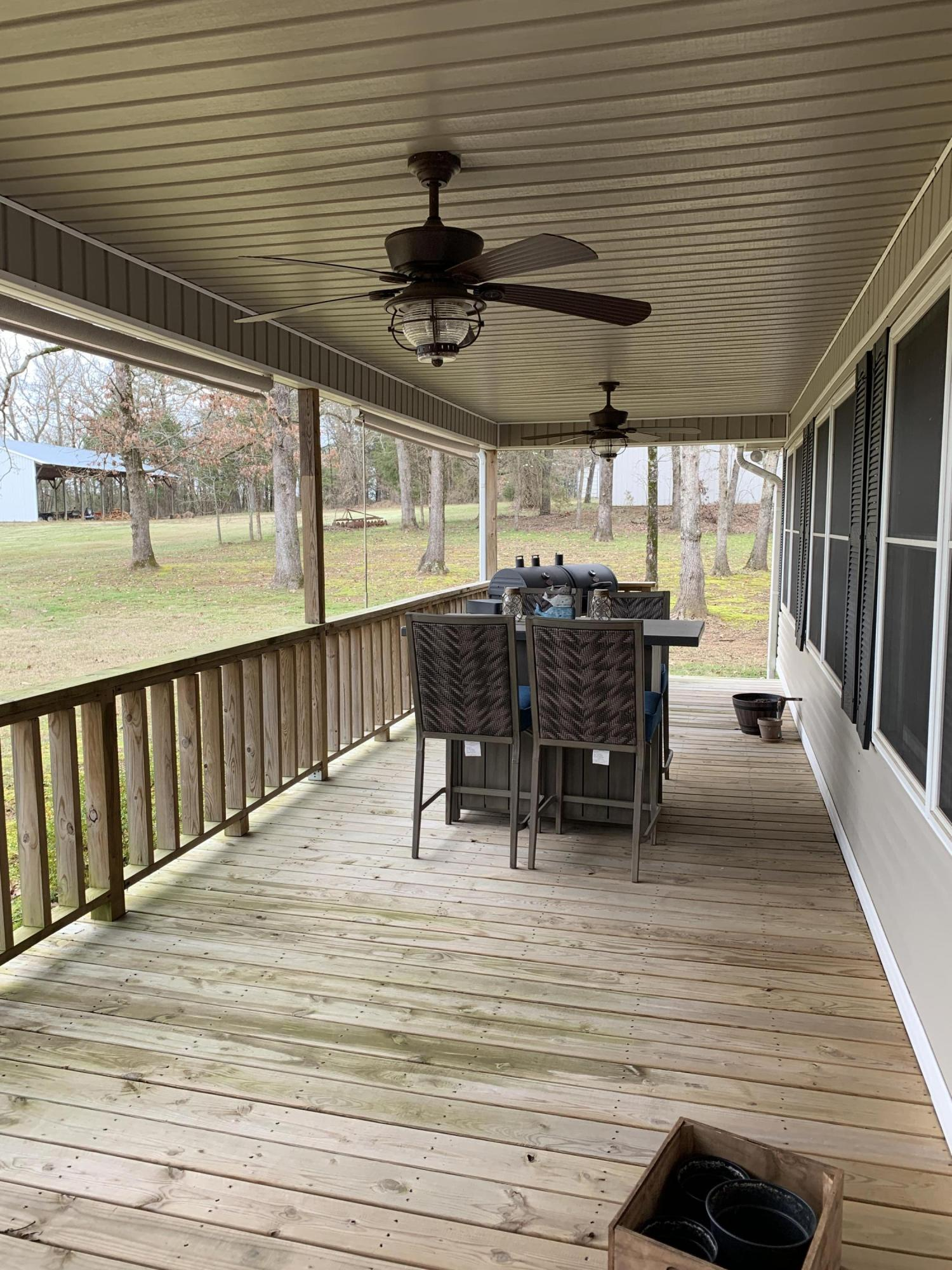 Large photo 28 of Lamar home for sale at 279 Private Road 2595 , Lamar, AR