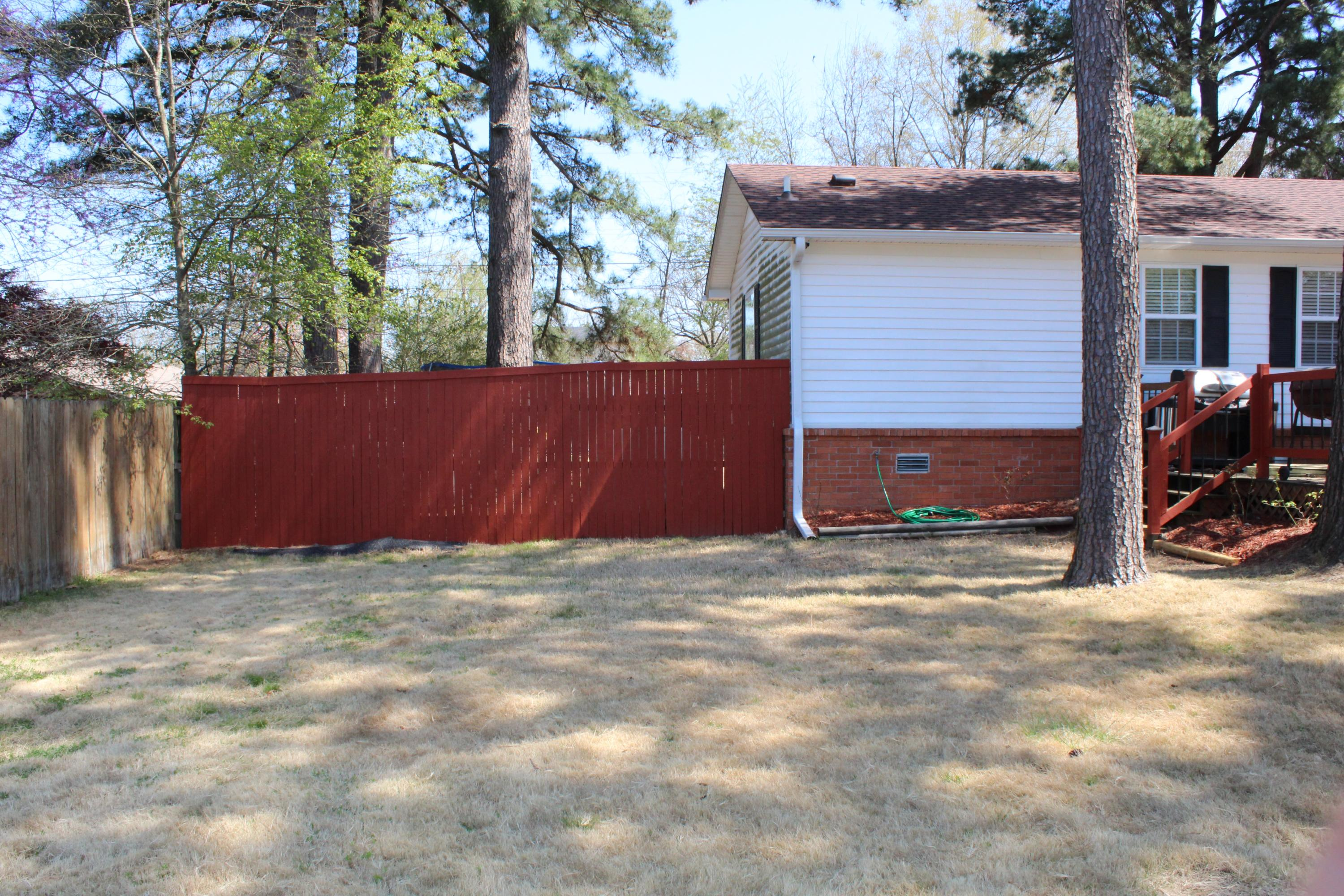 Large photo 3 of home for sale at 1818 3Rd Street, Russellville, AR