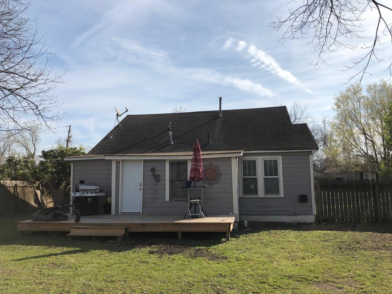 Large photo 6 of home for sale at 405 Front Street, Dardanelle, AR