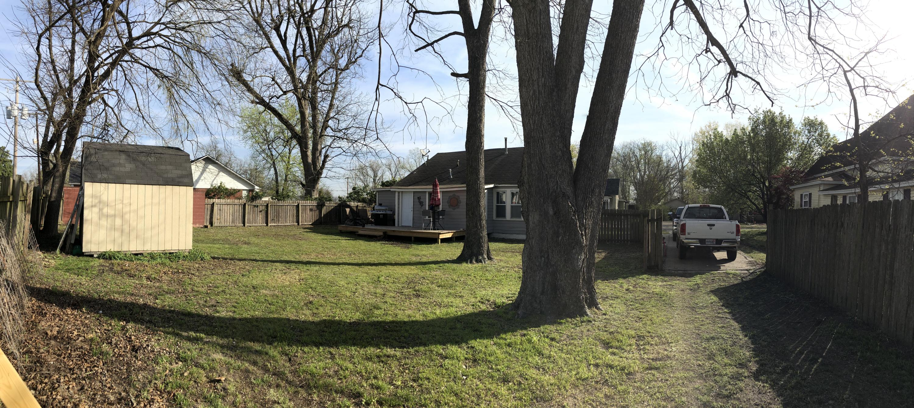 Large photo 7 of home for sale at 405 Front Street, Dardanelle, AR