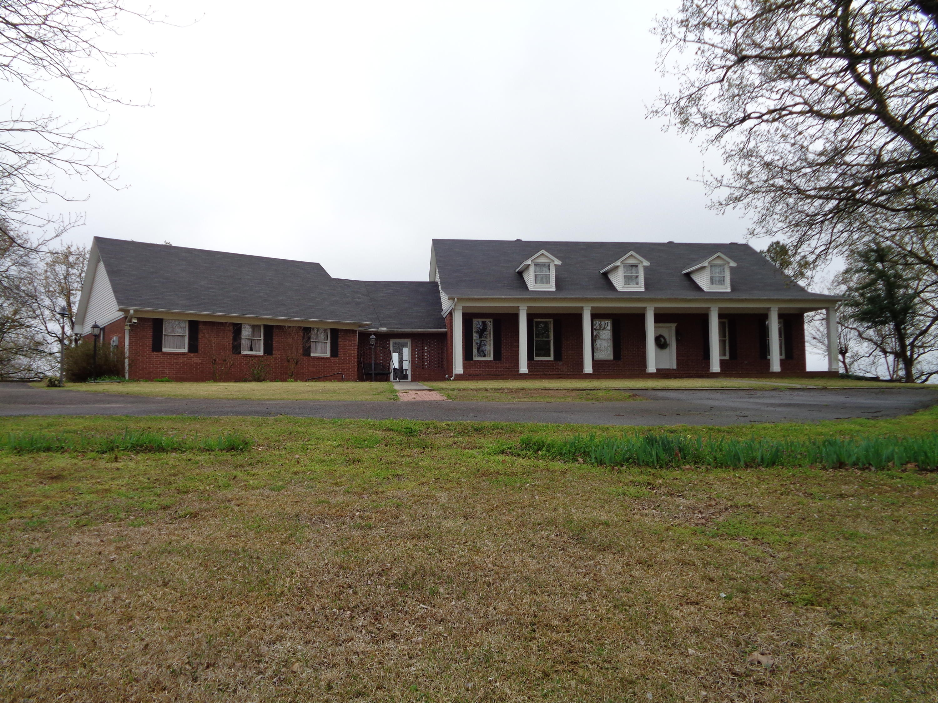Large photo 2 of home for sale at 833 Sparksford Drive, Russellville, AR