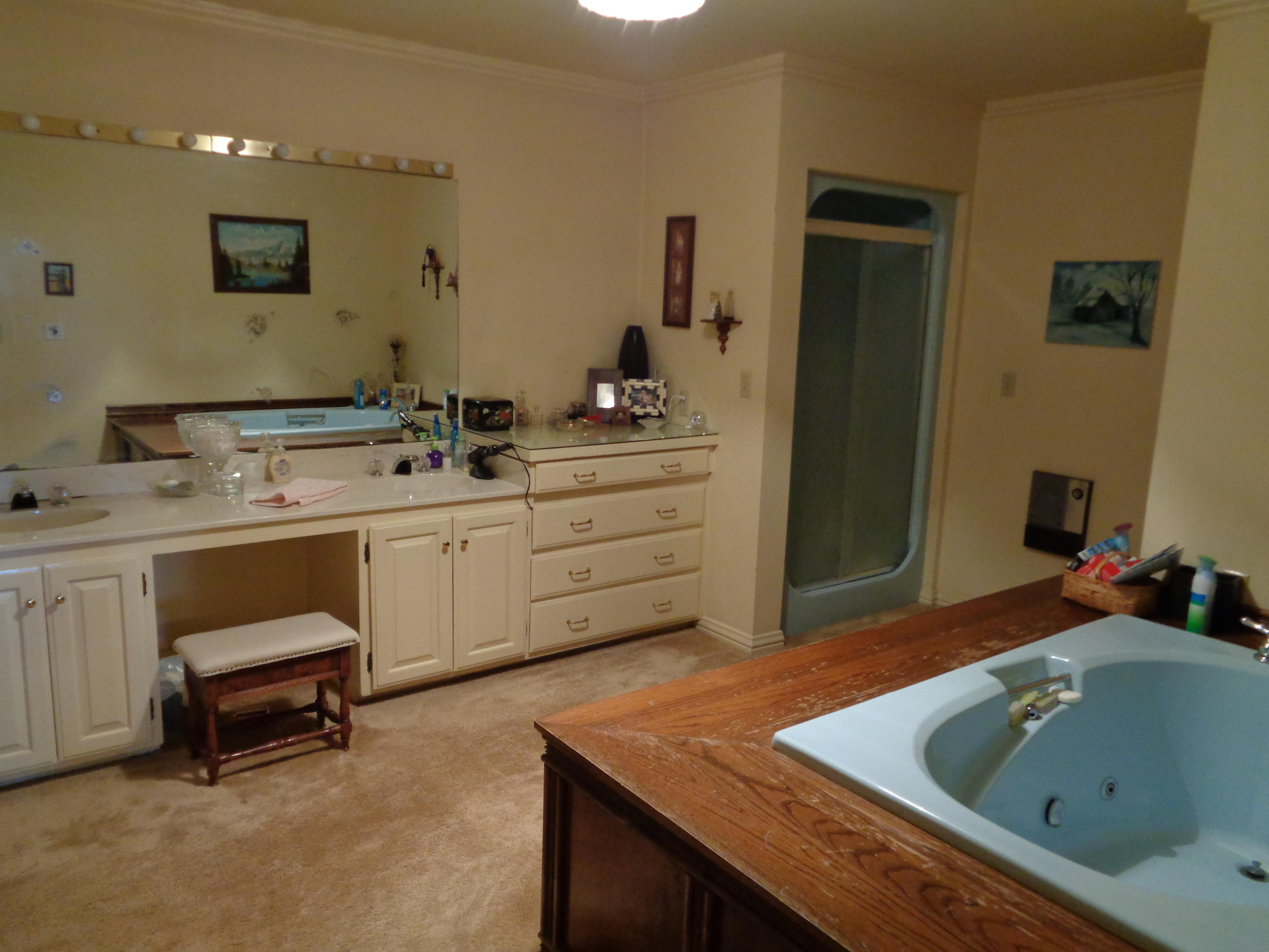 Large photo 5 of home for sale at 833 Sparksford Drive, Russellville, AR