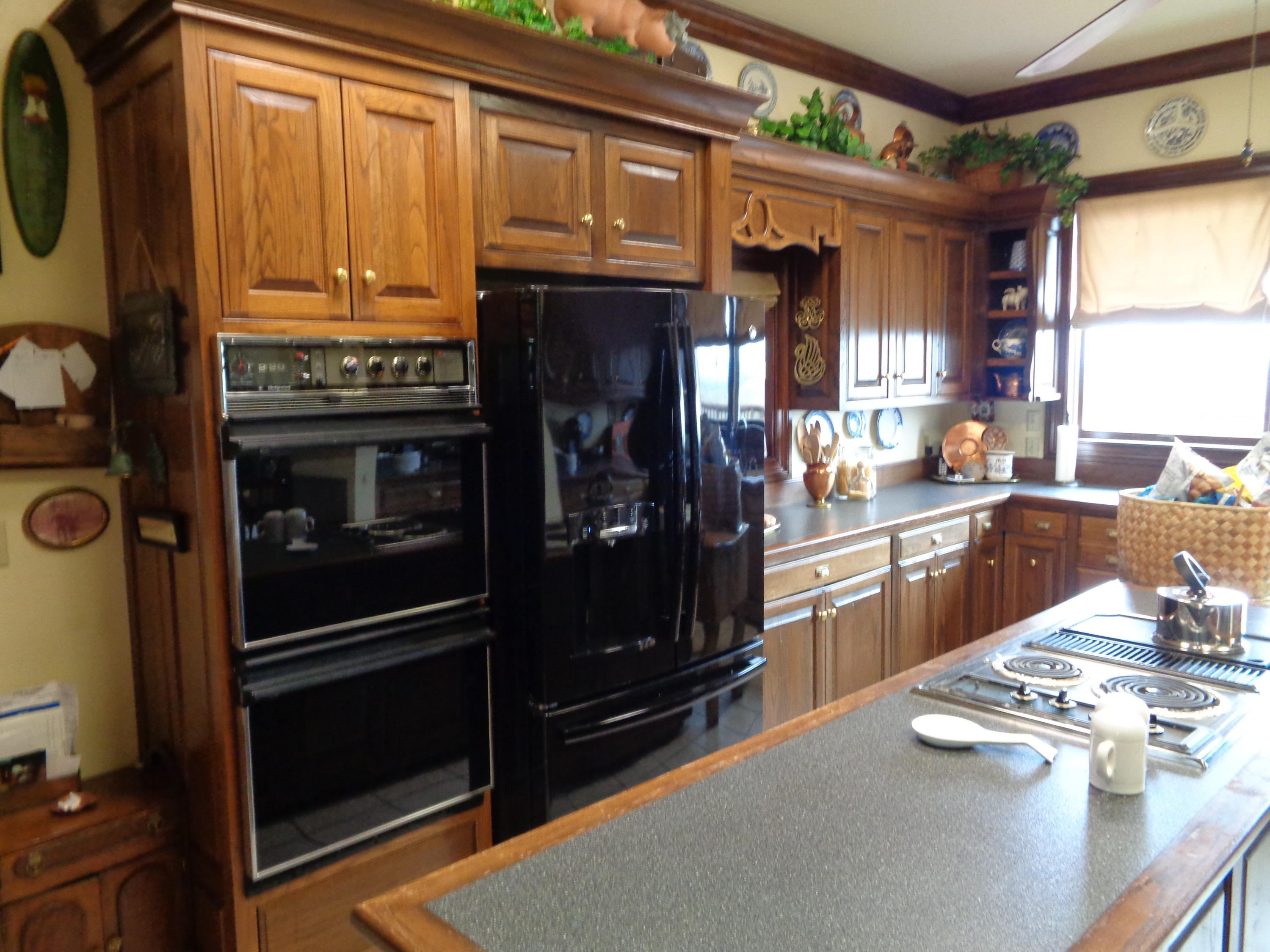 Large photo 24 of home for sale at 833 Sparksford Drive, Russellville, AR