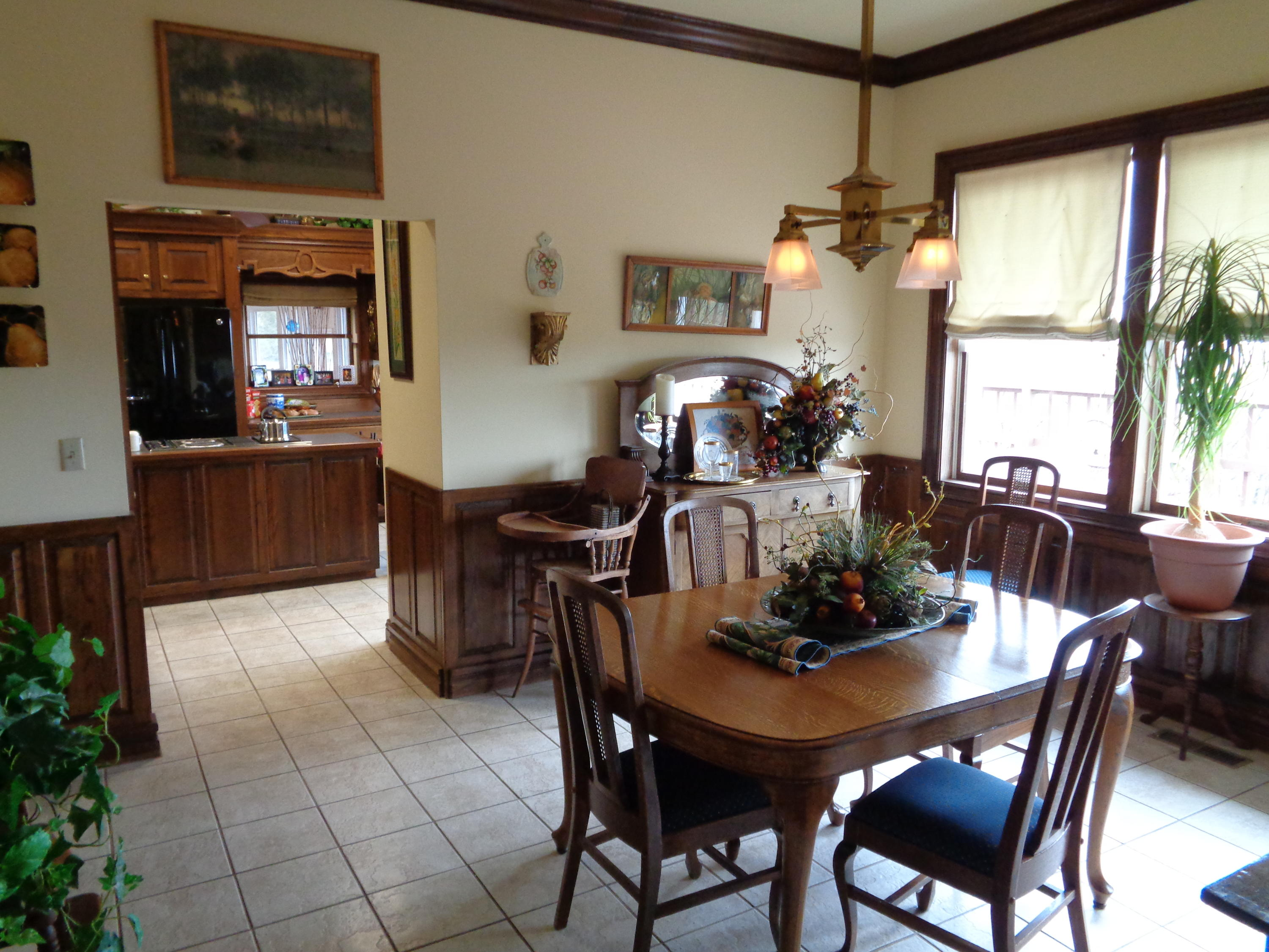 Large photo 29 of home for sale at 833 Sparksford Drive, Russellville, AR
