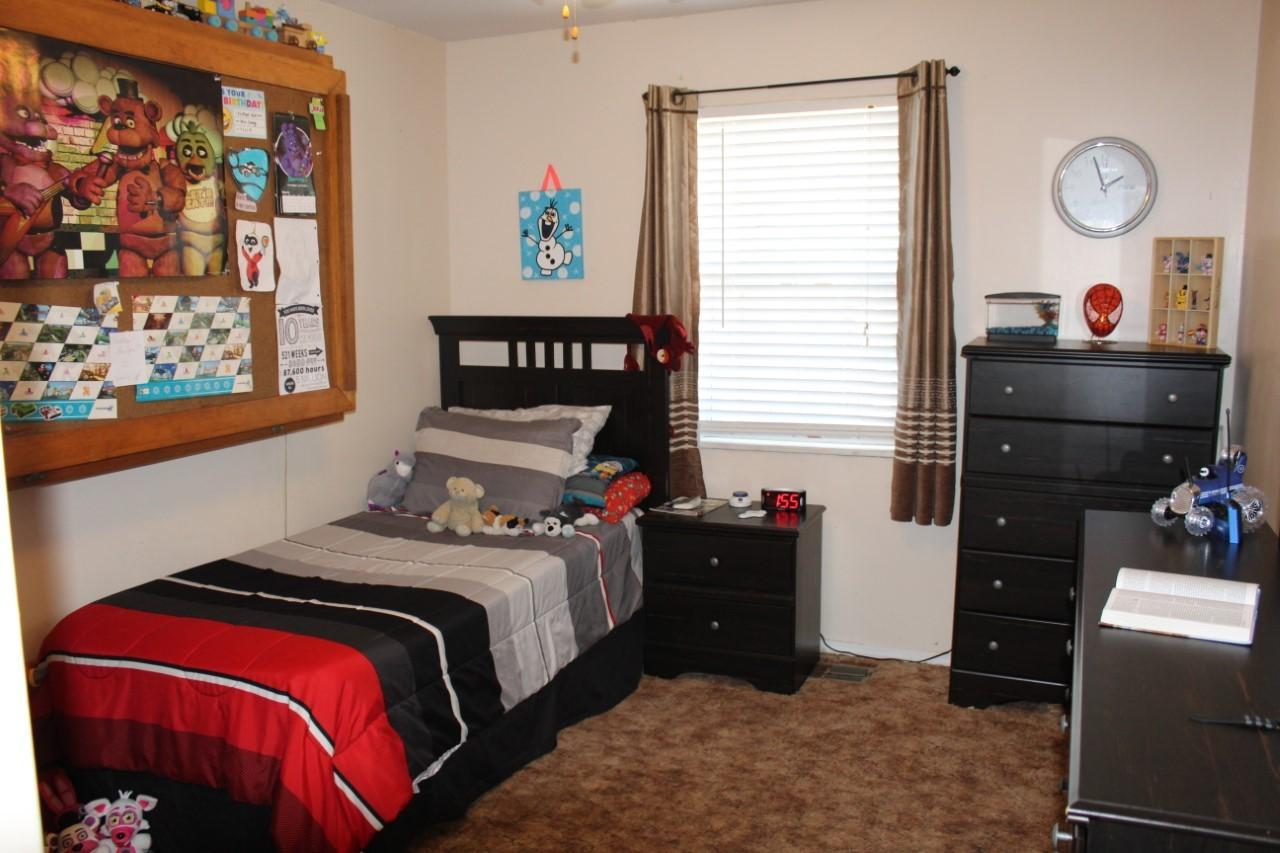 Large photo 20 of home for sale at 1818 3Rd Street, Russellville, AR