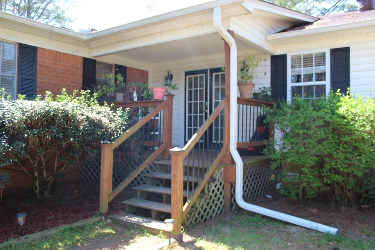 Large photo 24 of home for sale at 1818 3Rd Street, Russellville, AR