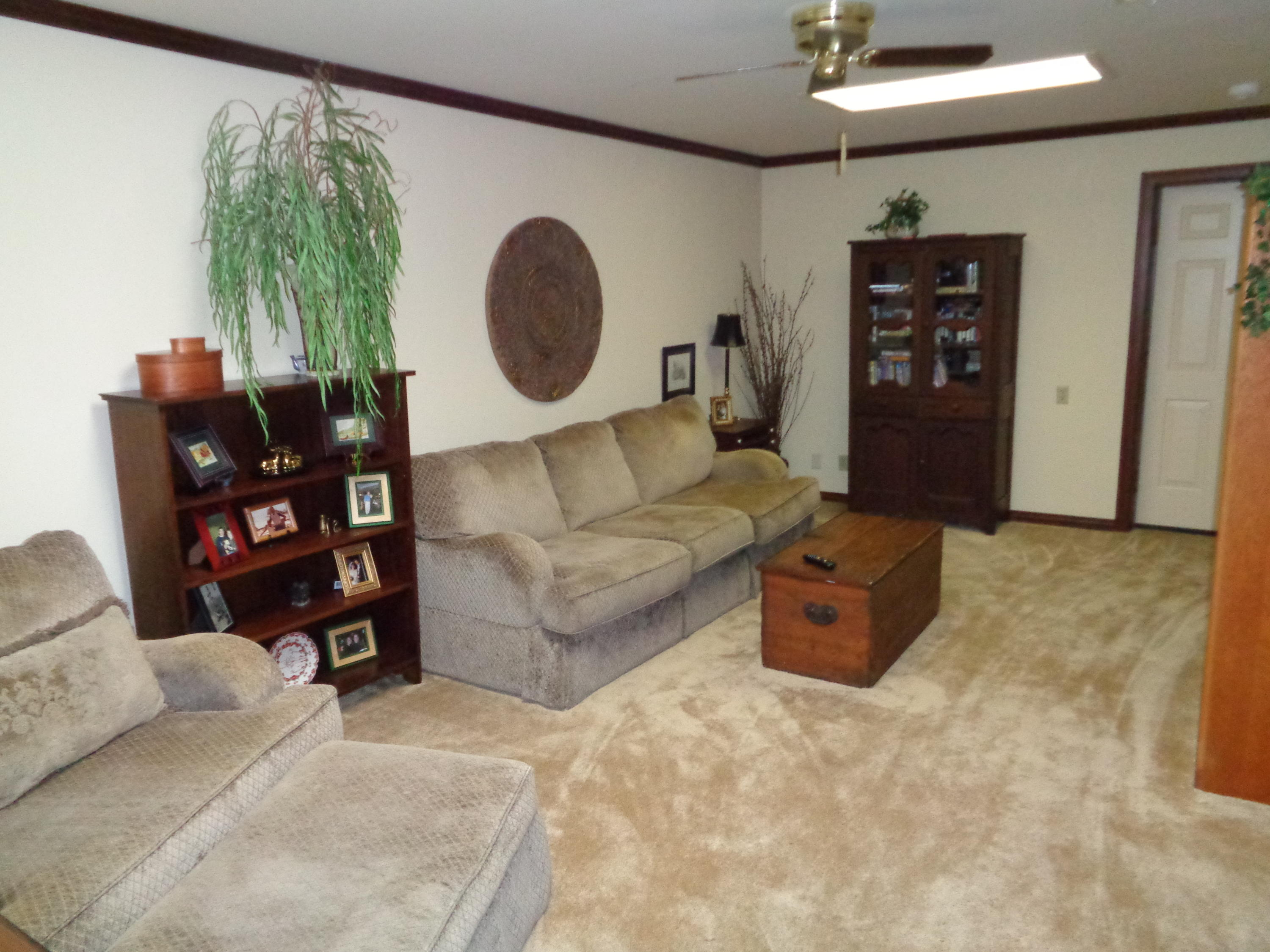 Large photo 9 of home for sale at 833 Sparksford Drive, Russellville, AR