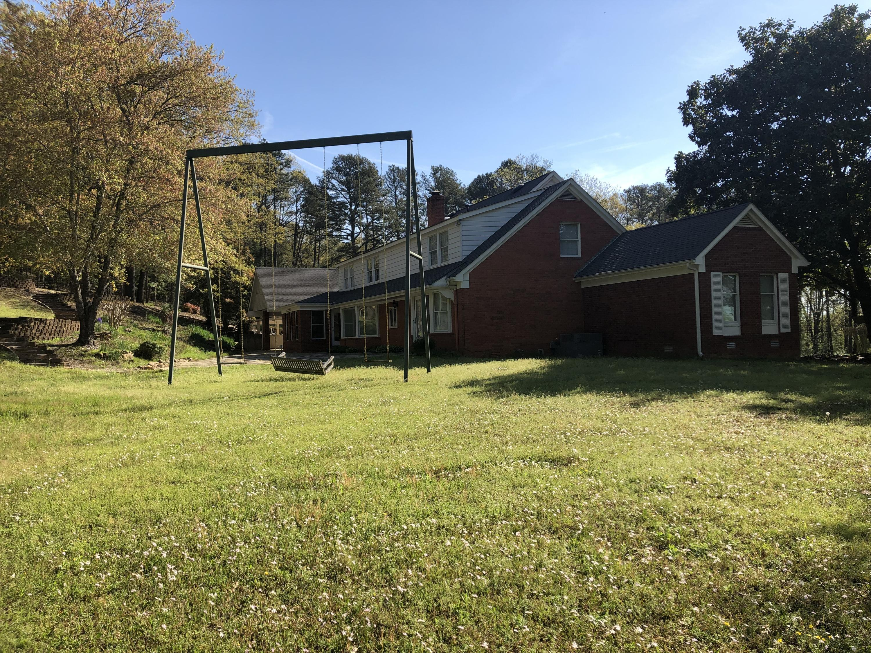 Large photo 53 of home for sale at 81 Bills Lane, Dover, AR