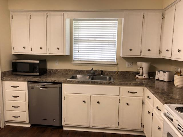 Large photo 4 of home for sale at 1328 Sidney Avenue, Russellville, AR