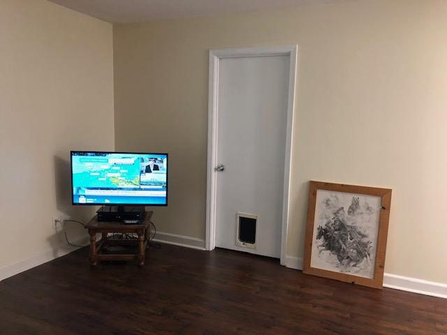 Large photo 7 of home for sale at 1328 Sidney Avenue, Russellville, AR