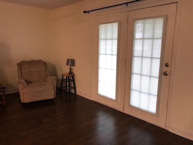 Large photo 9 of home for sale at 1328 Sidney Avenue, Russellville, AR