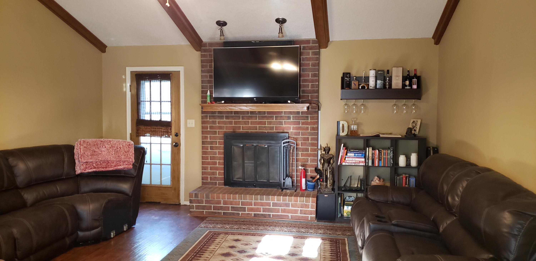 Large photo 2 of Van Buren home for sale at 2100 Woodwind Way, Van Buren, AR