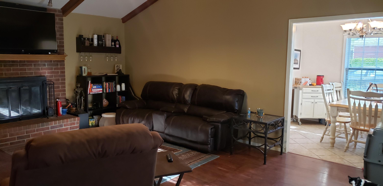 Large photo 3 of Van Buren home for sale at 2100 Woodwind Way, Van Buren, AR
